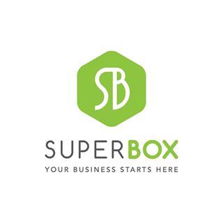 Bảng Giá Thuê Box- Gian hàng tại Superbox Store