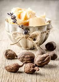 Bơ hạt mỡ - Thần dược của sức khỏe và sắc đẹp làn da