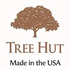 Tree hut - Chúng tôi không tạo ra vẻ đẹp của bạn - Chúng tôi giúp cho vẻ đẹp của bạn tỏa sáng