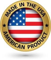 Vì sao nên sử dụng sản phẩm Hoa Kỳ ?