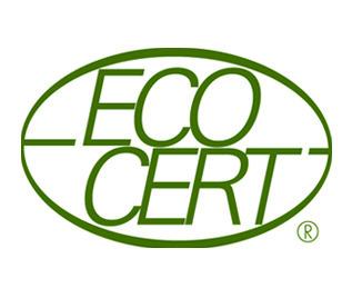ECOCERT - Chứng nhận vàng của sản phẩm hữu cơ