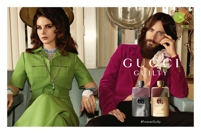 Kết quả hình ảnh cho thương hiệu gucci