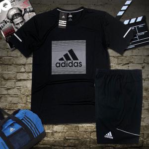 Set Nam Adidas ADI-004 - Bích
