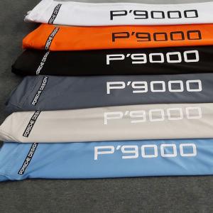 Set thể thao nam P9000 Xanh Dương