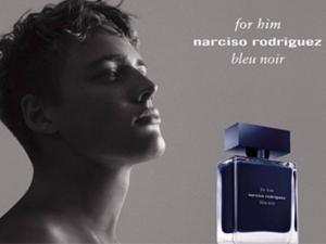 Nước hoa nam Narciso Rodriguez Bleu Noir For Him EDP