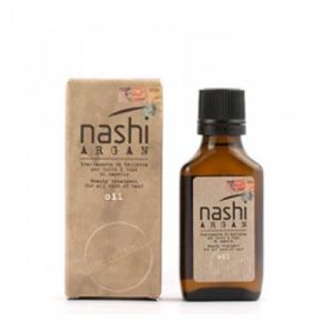 Tinh dầu Nashi Argan 30ml nhập khẩu chính hãng Italia