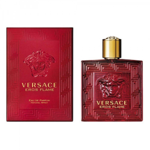 Nước hoa Versace Eros Flame For Man