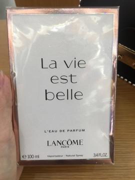 Nước Hoa Lancome La Vie Est Belle for Women