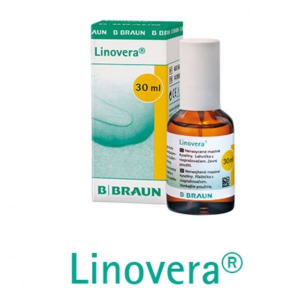 Linovera - Made by Germany