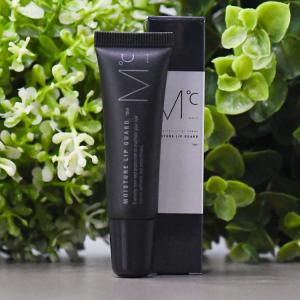 Gel dưỡng và chống khô môi MdoC Moisture Lip Guard 10ml