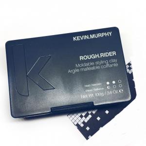 Sáp vuốt tóc Kevin Murphy Rough Rider Ver 4