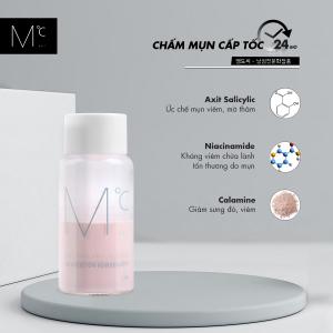 Chấm Mụn MdoC AC Solution Powder Spot 15ml- giảm thâm viêm