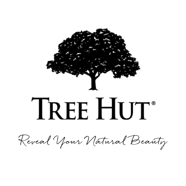 Tree Hut VIệt Nam